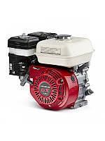 Двигатель Honda GX-270 бензиновый ДВС