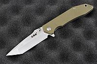 Нож складной 9002 GW, фото 1