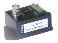 Передатчик активный  PROFVISION LLT-351Т