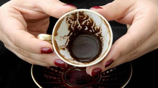 Особенности использования кофейной гущи для растений