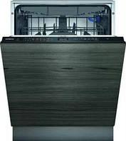 Посудомийна машина Siemens SN85EX56CE [60см]