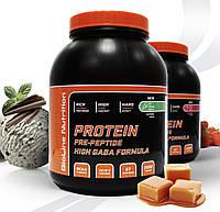 Сывороточный протеин 6 кг
