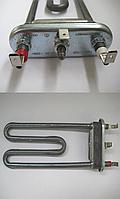 Тэн для стиральной машины Lg, 1900w L-175 мм