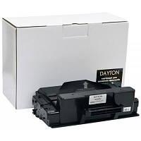 Картридж DAYTON Samsung MLT-D203E 10k (DN-SAM-NT203E)