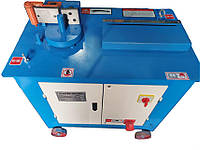 Станок для гибки арматуры хомутов скоб GF20 (220/380 вольт)