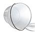 Відра пластикові харчові 11,2 л, 15шт/ящ, фото 4