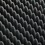 Monacor MDM-40 Демпфирующий материал, фото 3