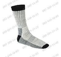 Зимние носки Термоноски Norfin Protection Одежда для рыбалки Размеры: с 42 по 45.