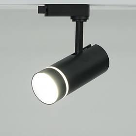 Трековые светильники и Шинопроводы