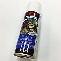 Спрей - очиститель  д/механизмов (уп 200мл)TRONICINIL Siliconi