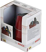 Іграшка Klein Дитячий Чайник Bosch (9548), фото 1