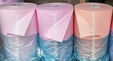 Изолон 2мм теплый розовый, фото 3