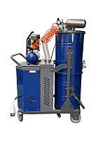 Профессиональный промышленный пылесос Spektrum SVC-2,2/220НМ