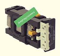 Катушка контактора КТИ (КУ-400А)