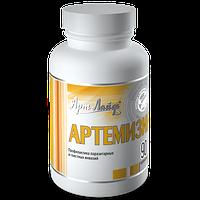 Артемизин S