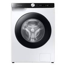 Автоматична пральна машина SAMSUNG WW90T534DAE