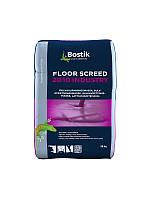 Самовыравнивающаяся смесь для бетонных полов Bostik 2010 Industry