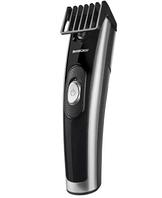 Триммер для волос и бороды SILVERCREST SHBS 500 B2 Для стрижки и бритья