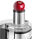 Соковыжималка центробежная PROFI COOK PC-AE 1156, фото 5