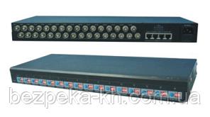 Приемник активный PROFVISION  LLT-1610R