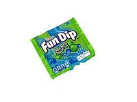 Fun Dip Apple Razz 13 g