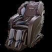 Массажное кресло ZENET ZET 1690 . Бесплатная доставка, фото 2