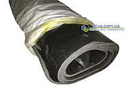 Техпластина резиновая ТМКЩ 1,5 мм - 1,3 м - 15,3 м.п.