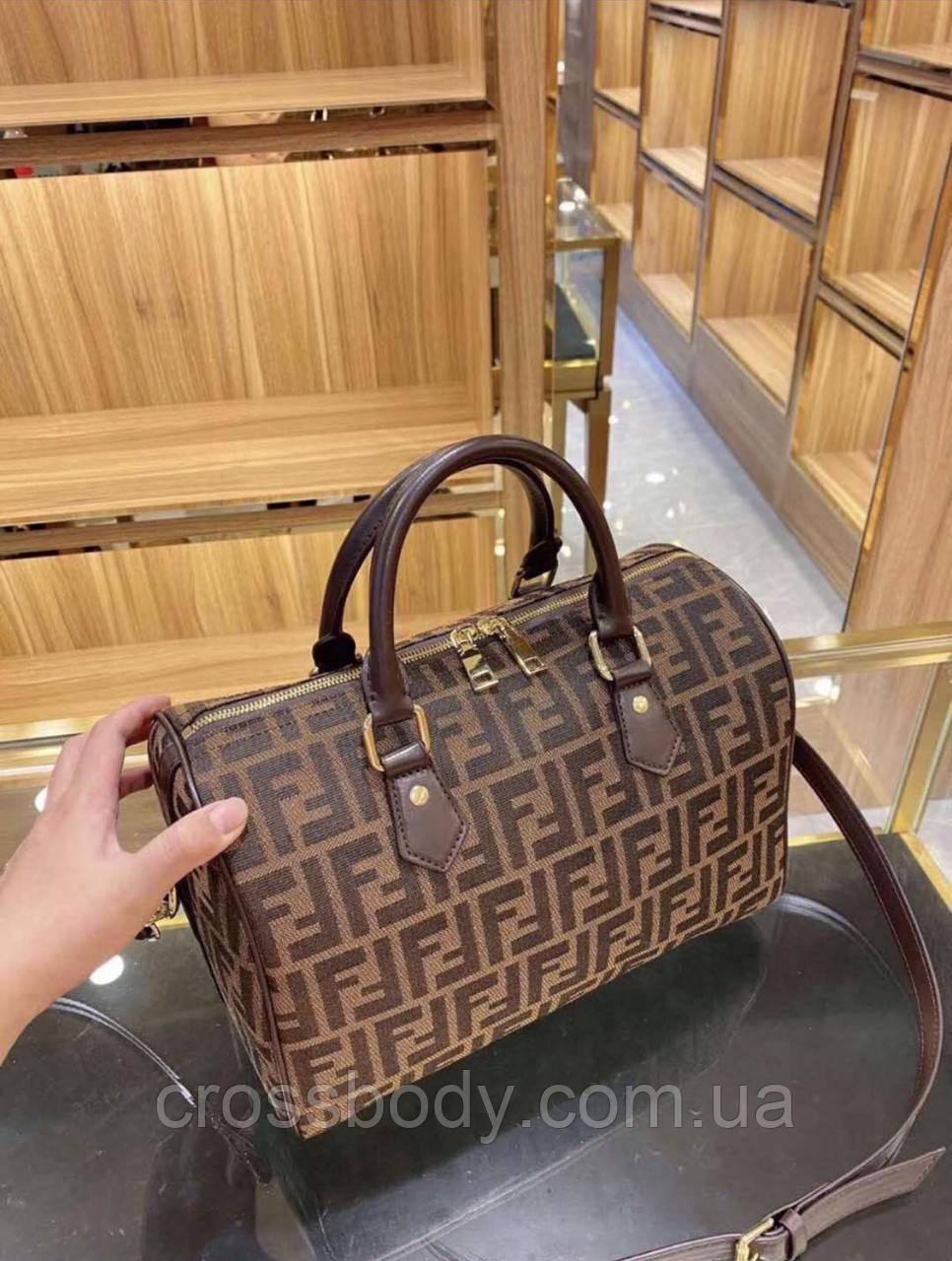 Louis Vuitton в стиле без коробки