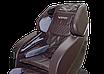 Массажное кресло ZENET ZET 1690 . Бесплатная доставка, фото 4