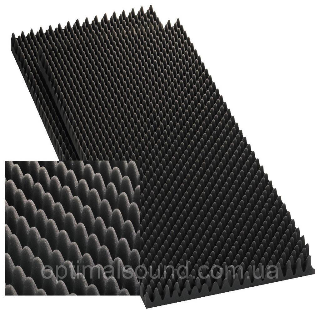 Monacor MDM-60 Демпфирующий материал