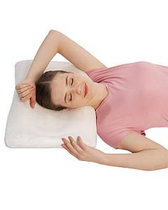 Ортопедическая подушка - анатомическая Variteks 653