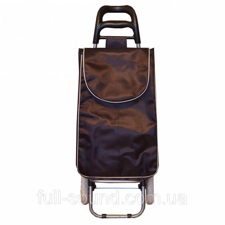 9a85ca16ad89 Дорожная сумка на колесах : продажа, цена в Одессе. сумки для ...