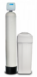 Фільтр знезалізнення і пом'якшення води Ecosoft FK 844 CE