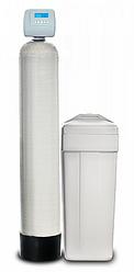 Фільтр знезалізнення і пом'якшення води Ecosoft FK 1054 CE