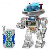 Детский робот Bambi 28072 на пульте, фото 2