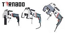 Агрегаты для снятия фаски на трубах с автоподачей резца серия ТCBA