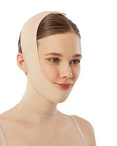 Компрессионная маска для лица - Variteks 235