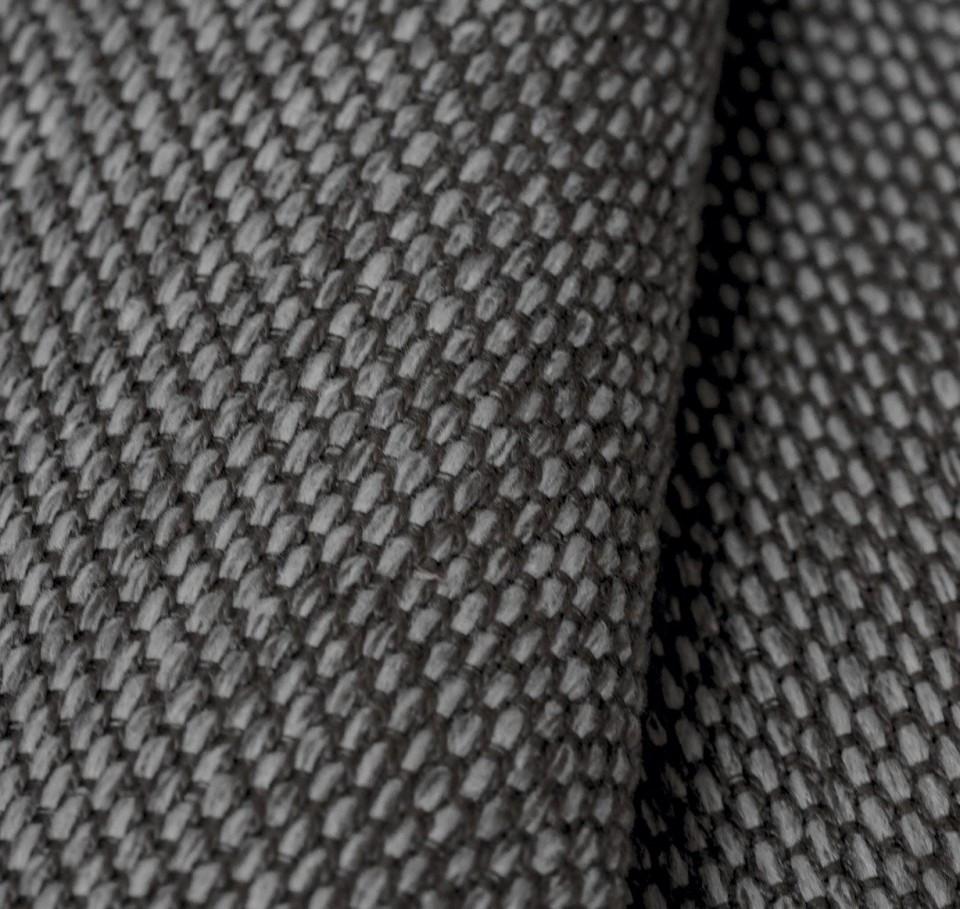 d22834d0e132 Мебельная ткань рогожка BRIX, цена 6,30   пог.м, купить в Днепре ...