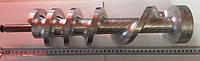 Шнек для мясорубки KT LM98