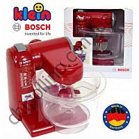 Ігровий Кухонний комбайн Bosch Klein 9556, фото 1