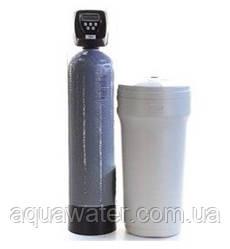 Фільтр знезалізнення і пом'якшення води Aqua Water FK1035CIMIXP