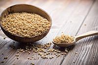 Пшеничный текстурированный белок «Протекс-А» 10/4Т