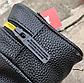 Поясная сумка Adidas из PU кожи. Бананка на пояс Adidas., фото 6