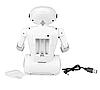 Детская электронная копилка Robot PIGGY BANK, фото 5