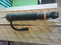 Пневмо амортизатор задний Toyota Prado 120 оригинал номер 48530-69185, 48530-69485
