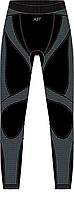 Термобелье детское Astrolabio штаны размеры: 116-132 134-152 152-170 (MD)
