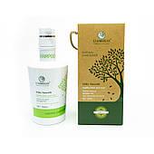 XIAOMOXUAN Silky Smooth Шампунь для волосся Чайне дерево 550 мл