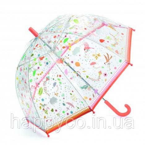 Зонт детский принцесса маргарита