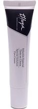 Кремовый окислитель 3% для краски Thuya 14 мл