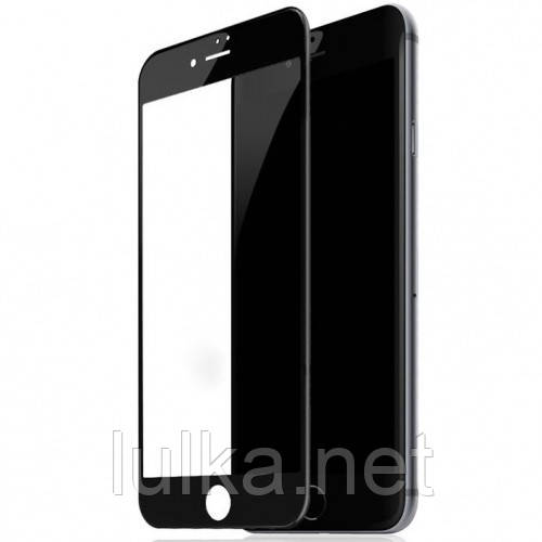 Захисне скло Mocolo 3D для Iphone 7 plus